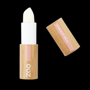 Baume à lèvres - Stick - Zao