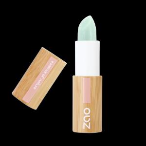 Gommage lèvres - Stick - Zao