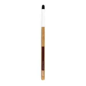 Lèvres - pinceau 708 - Zao