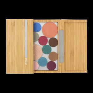 Bamboo box XL - Zao
