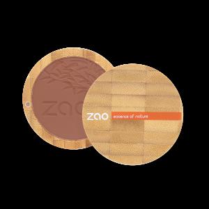 Fard à joues - Zao