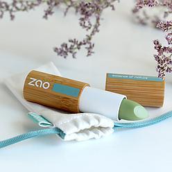 Correcteur - Zao