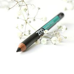Crayons sourcils - Zao