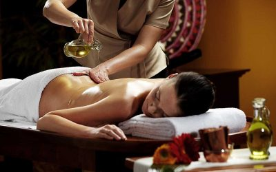 csm_Ayurveda_Massage_4_C_acd14cbdde